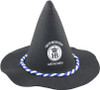 Oktoberfest Hofbrauhaus Felt Party Hat Black