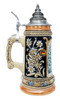 Made in Germany Beer Stein is a Great Xmas Gift Idea