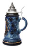USA Navy Beer Stein