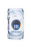 Hofbrauhaus HB Beer Mug Shot Glass