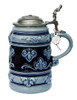 Zoller and Born Limitat 2006 Beer Stein