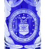US Air Force Lord of Crystal Beer Stein