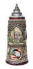 Iraqi Freedom Commemorative Beer Stein