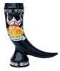Norway Viking Drinking Horn