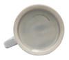 Nuremberg Stoneware Beer Mug 1 Liter
