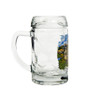 Neuschwanstein Beer Mug Shot Glass
