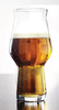 Authentic Rastal 16oz Craft Brew Beer Glass