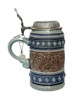 Zoller and Born Limitat 2005 Beer Stein