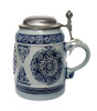 Zoller and Born Limitat 2004 Beer Stein