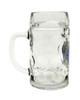 Custom Engraved 0.5 Liter USAF Veer Mug