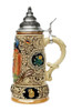 Four Seasons Series Summer Beer Stein