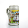 Authentic Oktoberfest Ceramic Beer Mug for Sale
