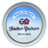 Hacker Pschorr Beverage Tray