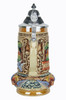 Wedding Beer Stein Makes the Perfect Gift