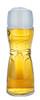 0.5 Liter Authentic German Beer Glass