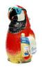 Corona Parrot Butler Character Beer Stein