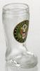 Army Beer Boot Shot Glass