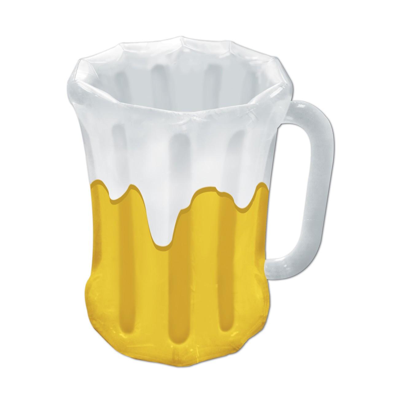 Beer Mug Inflatable Cooler Germansteins Com