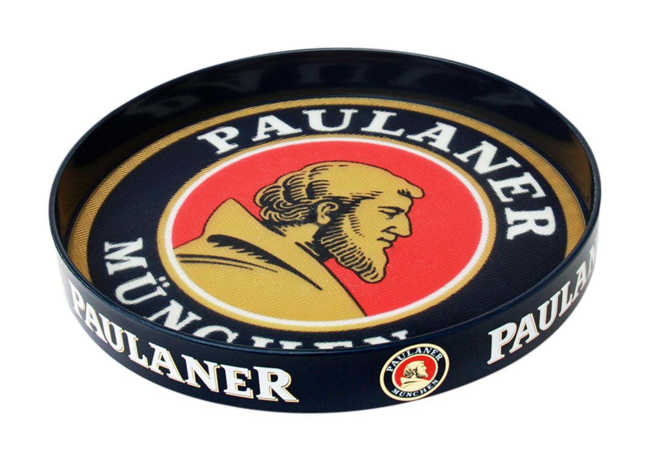 Paulaner Beverage Tray