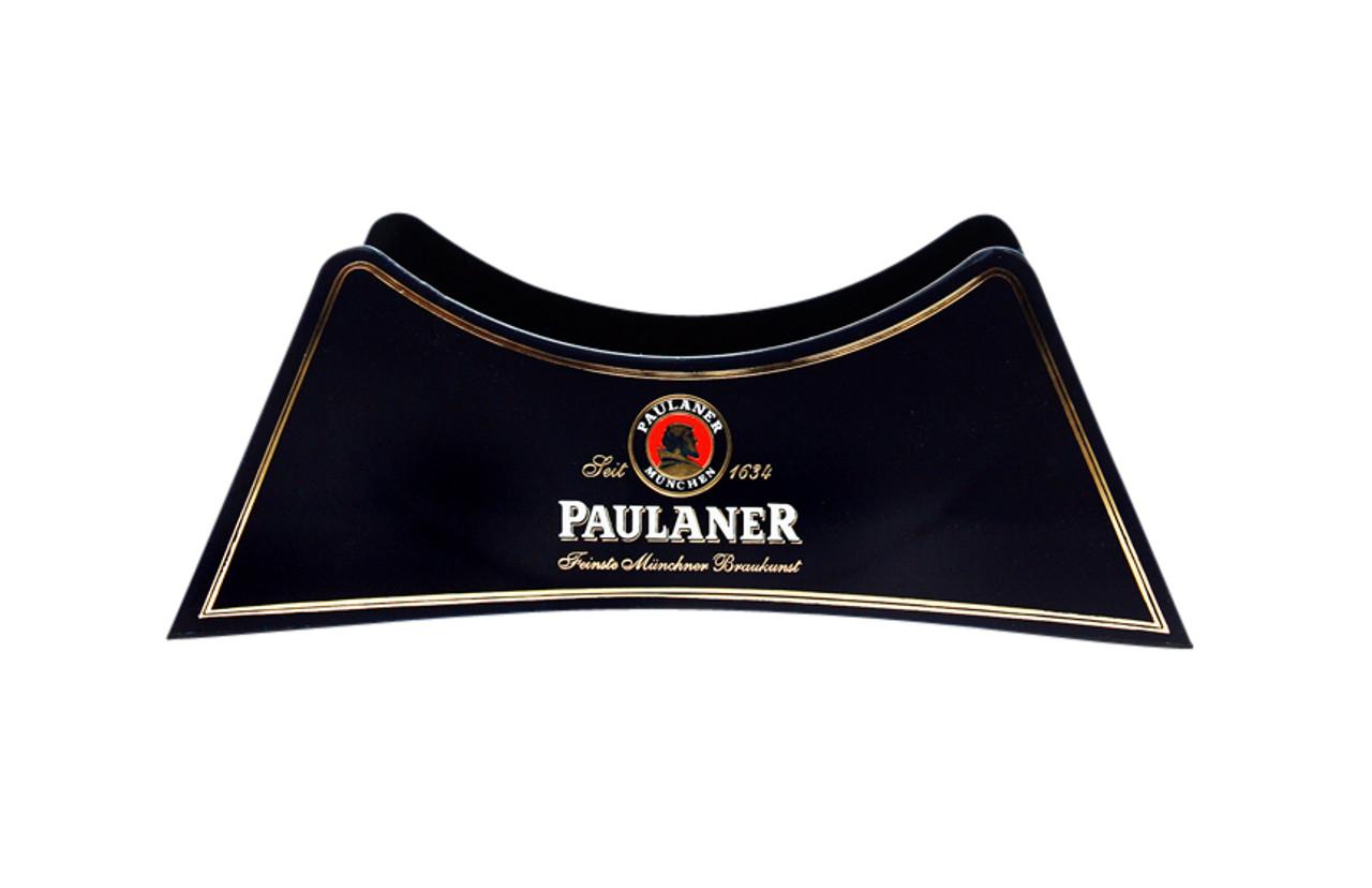 Paulaner Coaster Stand