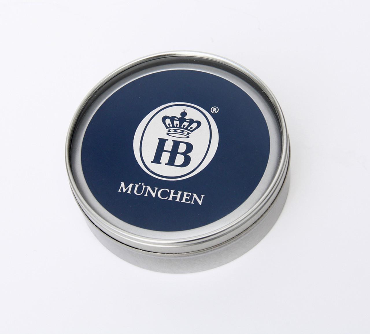 Hofbrauhaus Munich Brewery Beer Coasters Set of 6