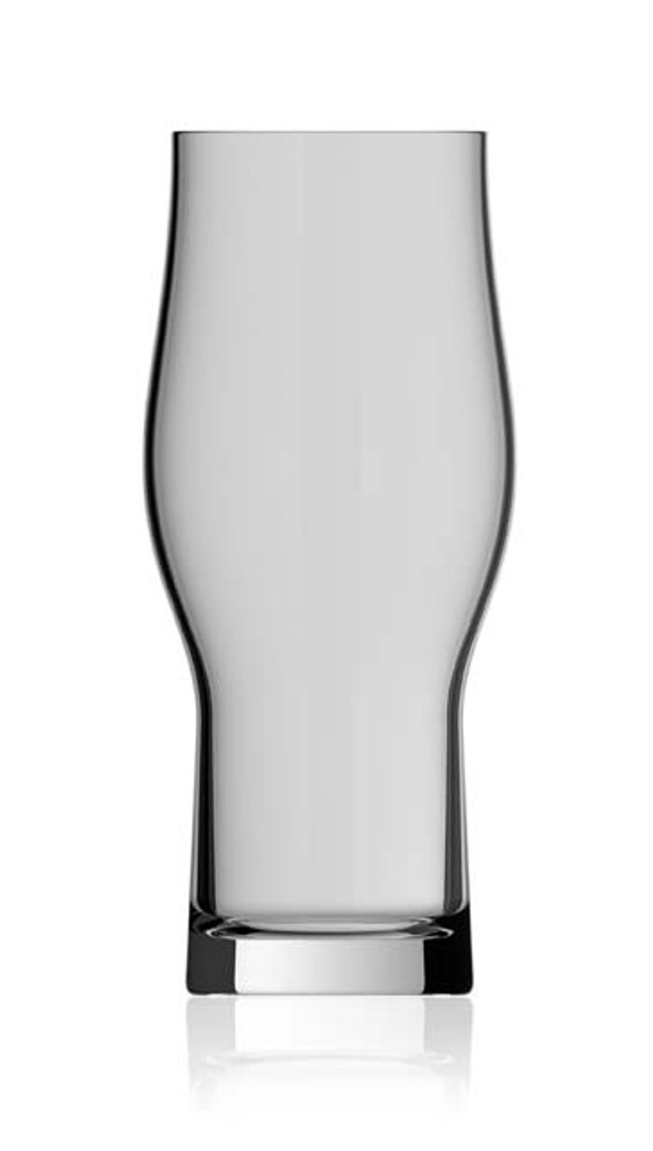 Rastal Craft Master Two Craft Beer Glass for Sale