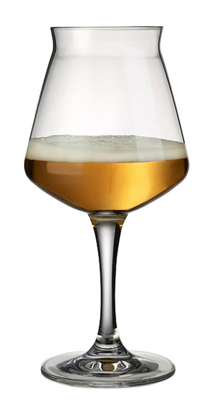 Rastal Craft Brew TEKU Beer Glass for Sale