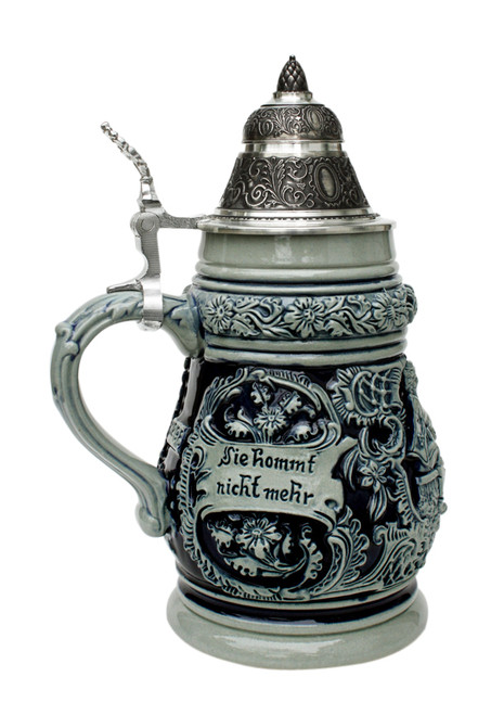 Celebration of Youth Beer Stein