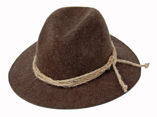4df48a229 Traditional German Hats | European Men's Alpine Hat Pins | Bavarian ...