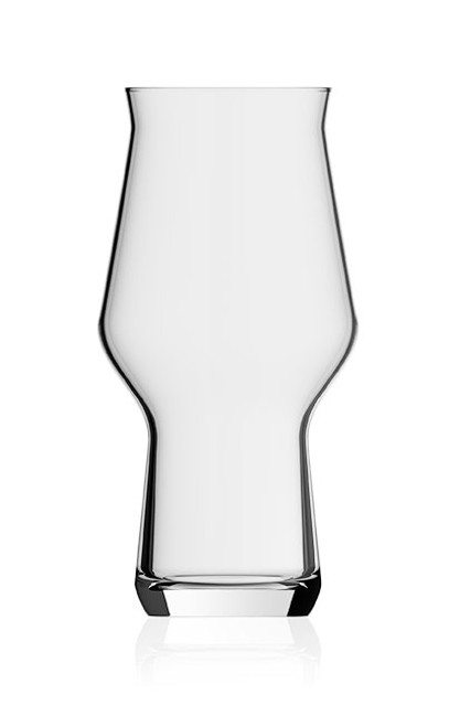 Master One Craft Beer Glass for Sale