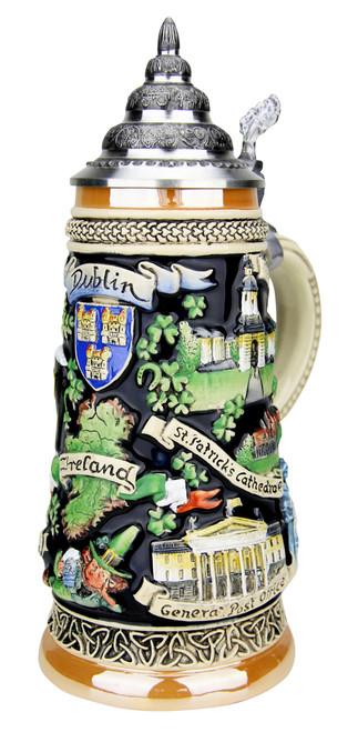 Best Selling German Beer Steins | Popular German Beer Mugs