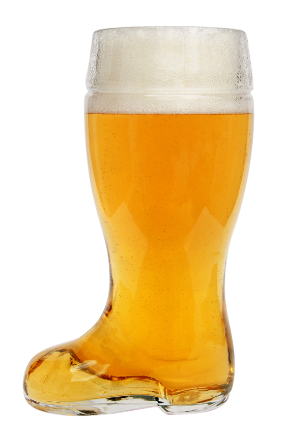 beer-boot-das-boot-glass-1-liter-for-custom-decoration.jpg