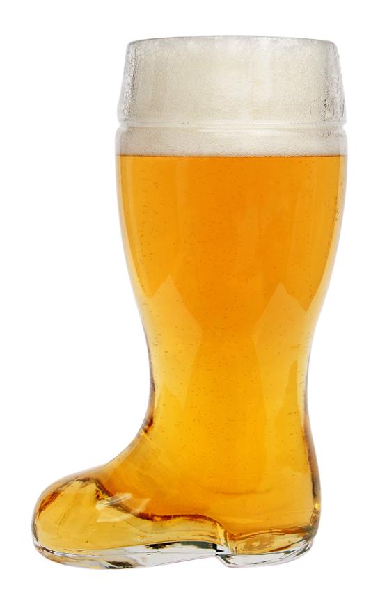 beer-boot-das-boot-glass-1-liter-for-custom-decoration.jpg