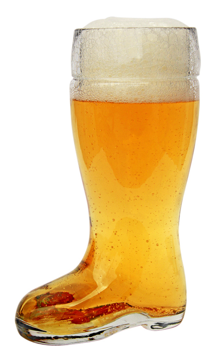 beer-boot-glass-0.5-liter-for-custom-decoration.jpg