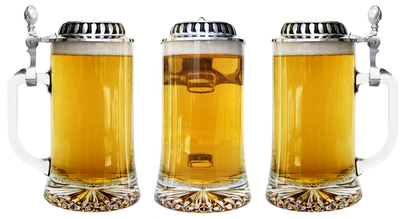 glass-stein-with-plateau-pewter-lid-for-custom-logo-decoration-gs6101.jpg