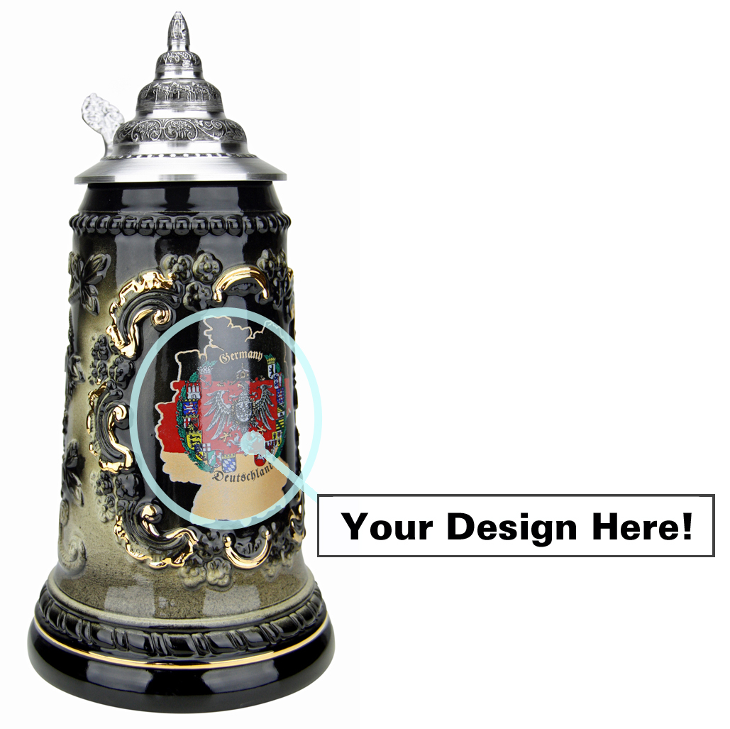 king-werk-german-made-stein-and-custom-decoration-your-design-here