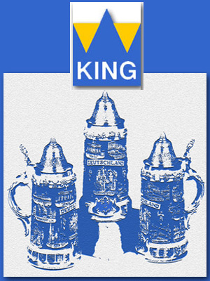 king-werk-gmbh-company-logo-2.jpg
