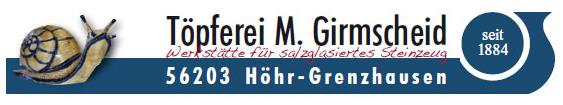 m-girmscheid-logo-full.jpg