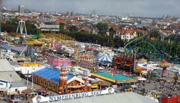 oktoberfest-grounds-2011-thumb.jpg