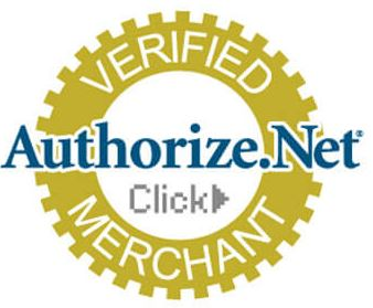 Authorize.Net Merchant - Click to Verify