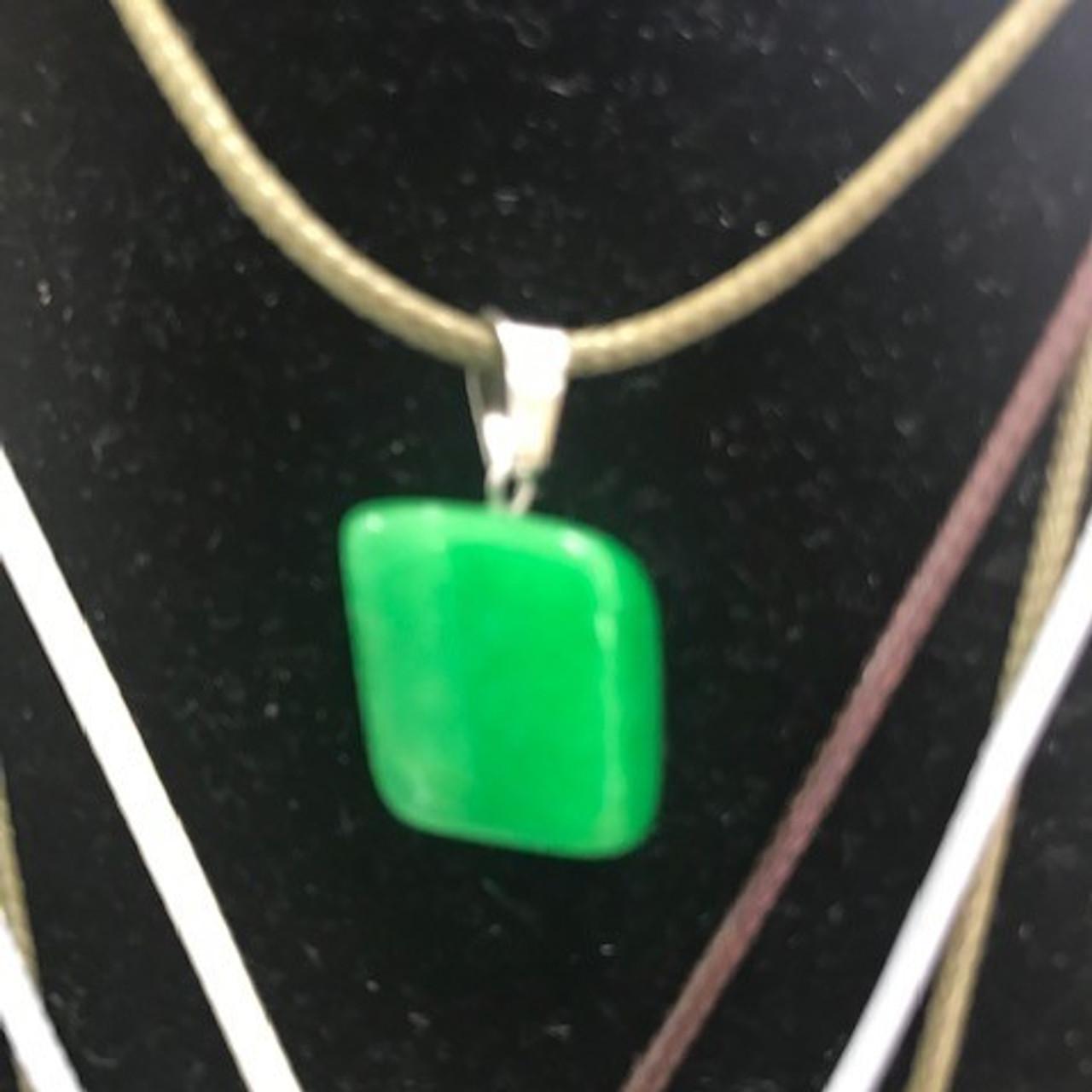 Jewelry and Stones
