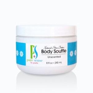 Body Souffle