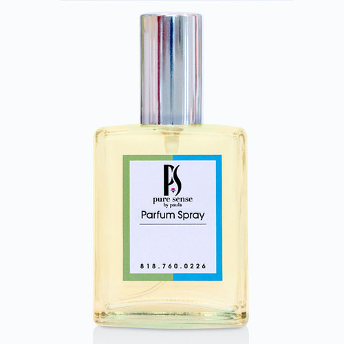 Parfum Spray 2 oz.