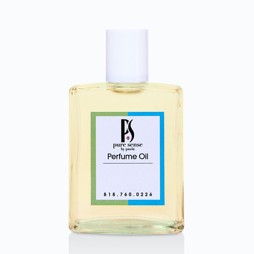 Screw Top Perfume (2 oz.)