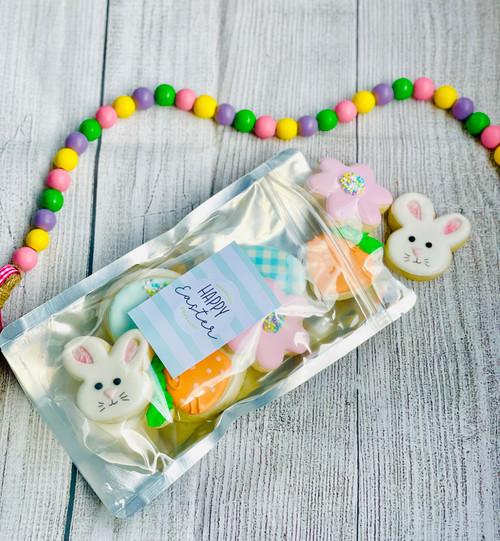 1 dozen Easter minis