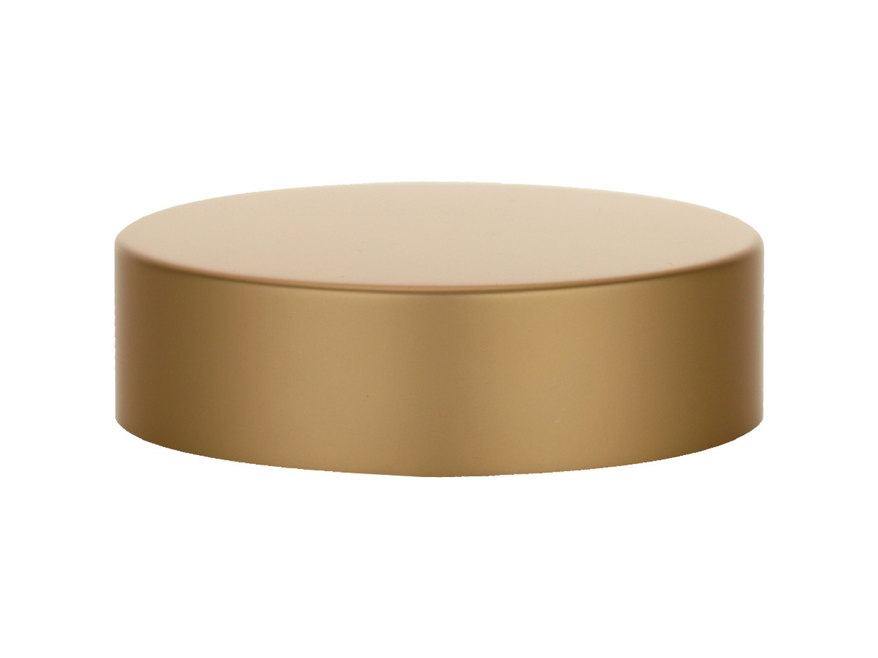 PLASTIC CAPS, METAL SHELLED CLOSURE WITH A 70/400 FINISH, INCLUDES A FOAM LINER, BY MPCH, EXTRA TALL