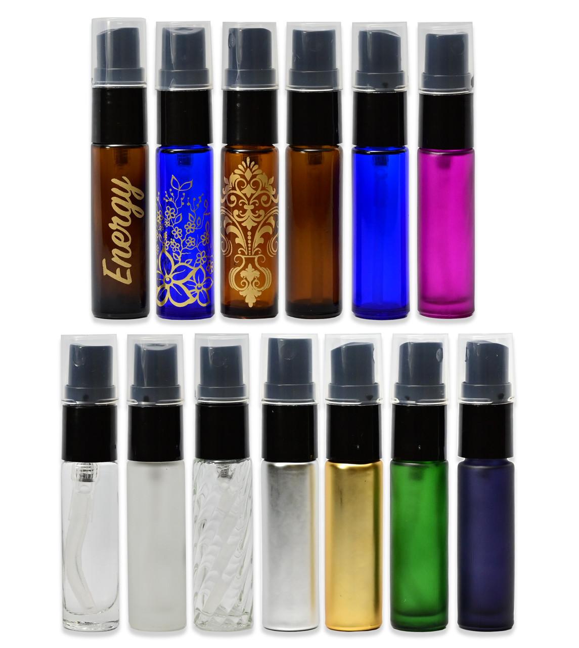 10 ml Decorative Atomizer