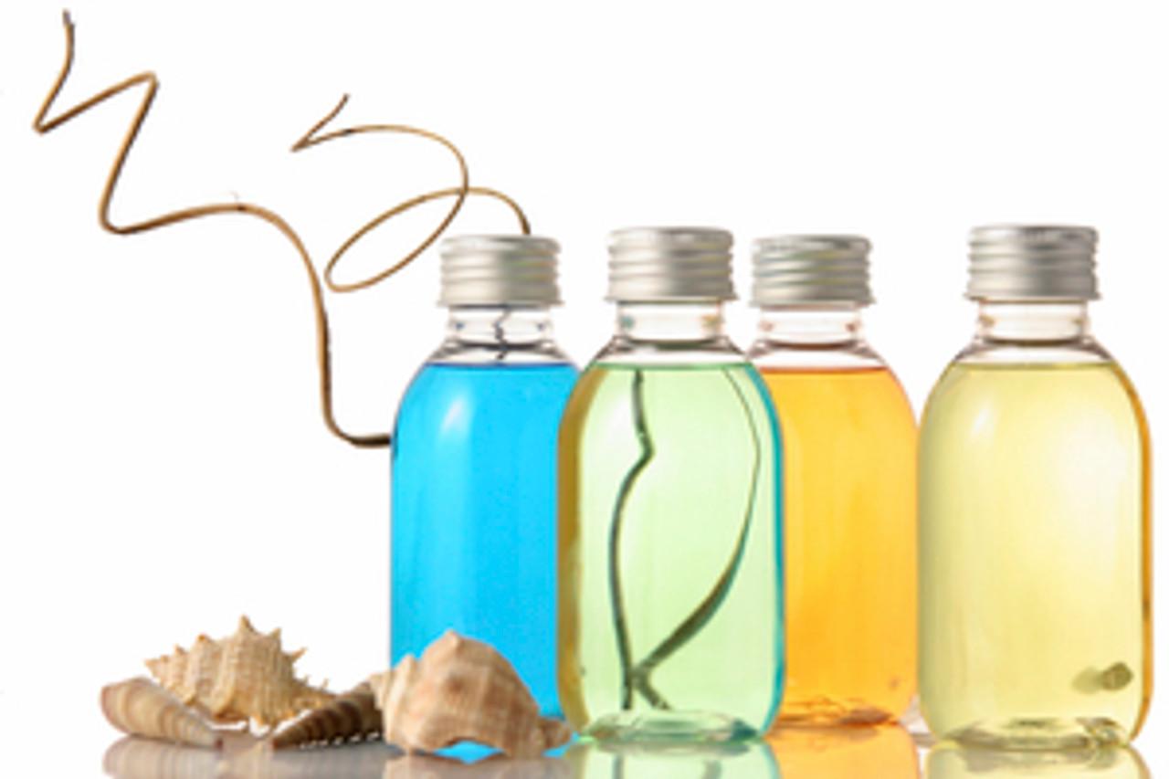 Wood Elixir TE01 1046