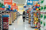 CVS broadens assortment of frozen foods and good-for-you snacks
