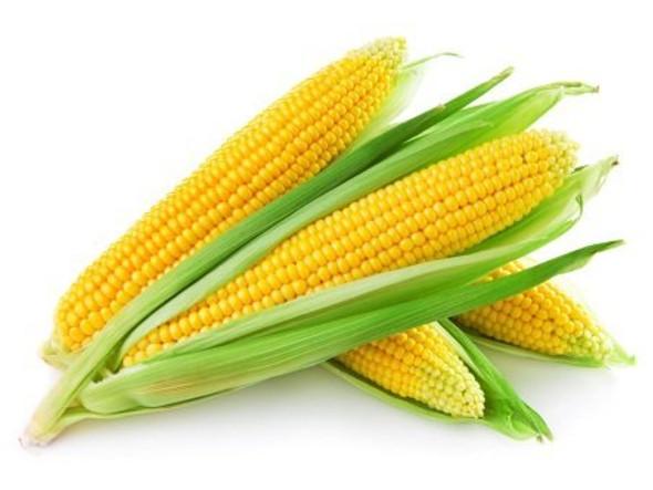 Sweet Corn (g)